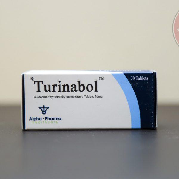 turinox