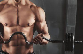 peptides et musculation