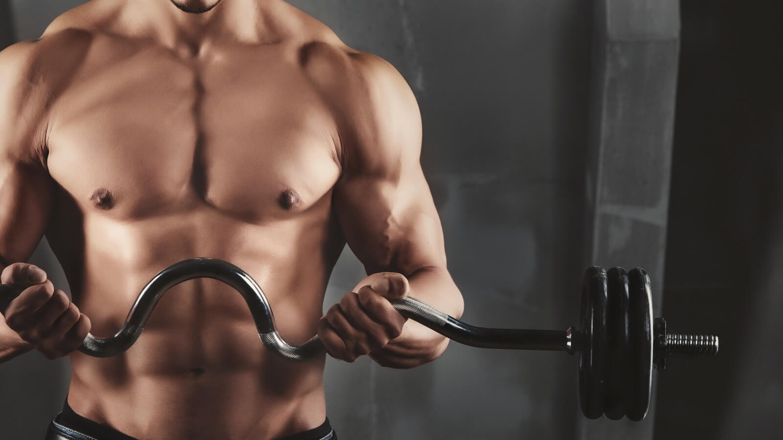 peptides and bodybuilding