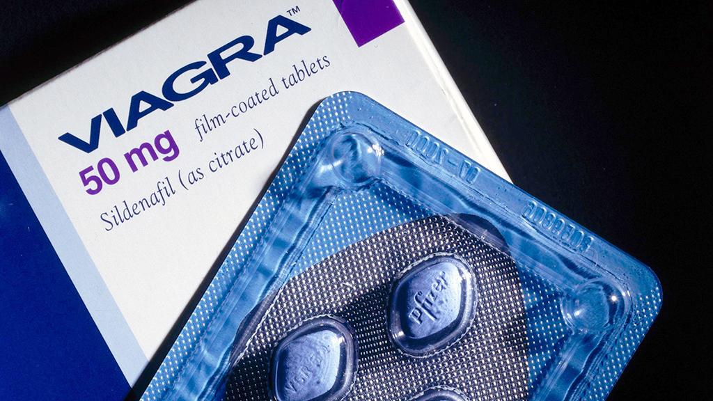 comment acheter du viagra en ligne